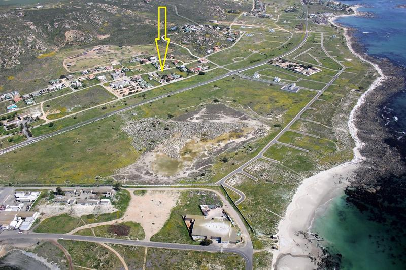 Property For Sale in Sandy Point, St Helena Bay 20
