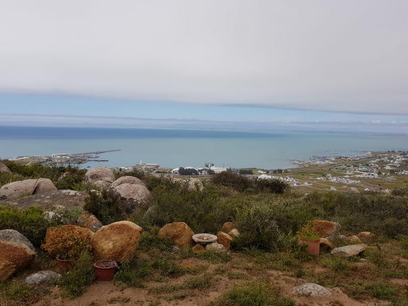 Property For Sale in Britannica Heights, St Helena Bay 52