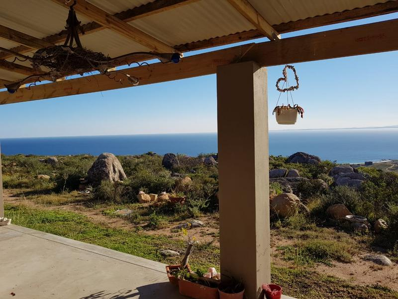 Property For Sale in Britannica Heights, St Helena Bay 16