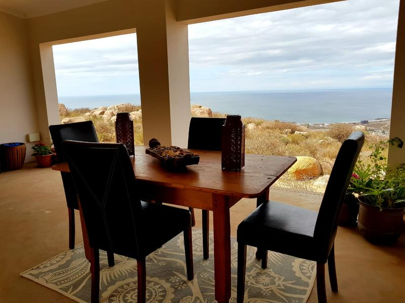 Property For Sale in Britannica Heights, St Helena Bay 13