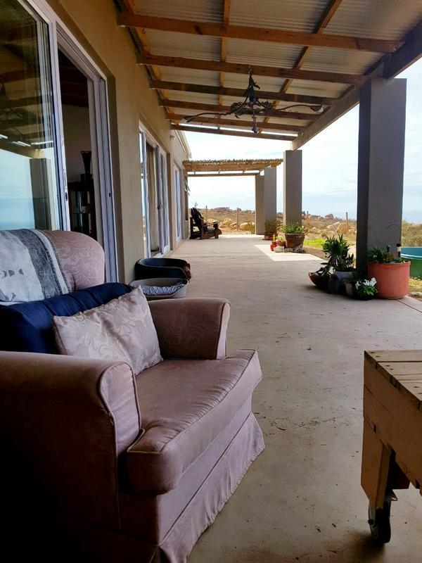 Property For Sale in Britannica Heights, St Helena Bay 14
