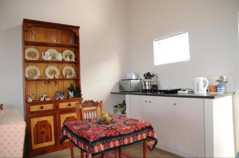 Property For Sale in Britannica Heights, St Helena Bay 54
