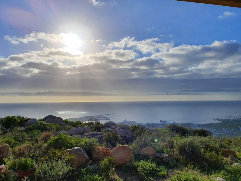Property For Sale in Britannica Heights, St Helena Bay 57