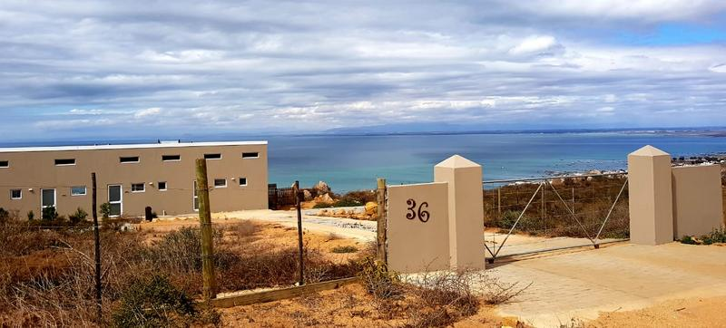 Property For Sale in Britannica Heights, St Helena Bay 59
