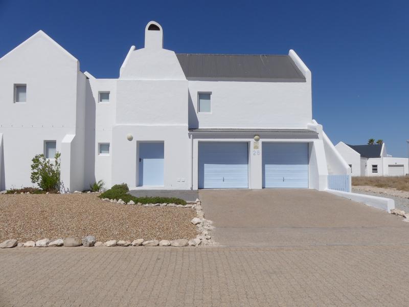 Property For Sale in Lampiesbaai, St Helena Bay 41