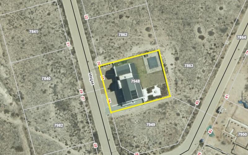 Property For Sale in Lampiesbaai, St Helena Bay 46