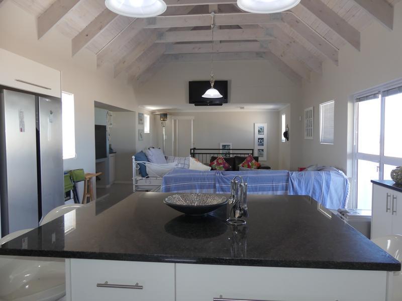 Property For Sale in Lampiesbaai, St Helena Bay 7