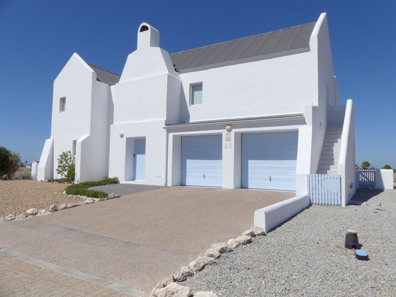 Property For Sale in Lampiesbaai, St Helena Bay 21