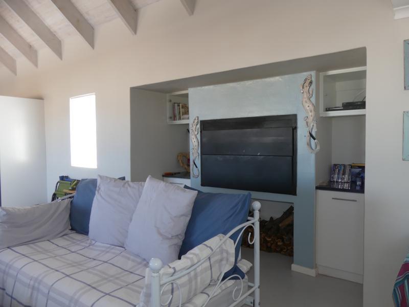 Property For Sale in Lampiesbaai, St Helena Bay 12