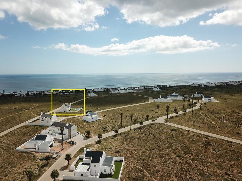 Property For Sale in Lampiesbaai, St Helena Bay 39