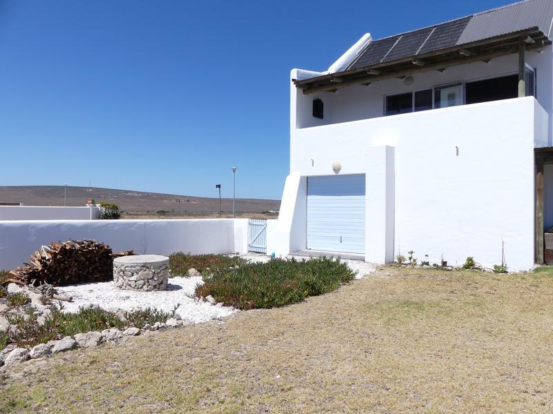 Property For Sale in Lampiesbaai, St Helena Bay 27