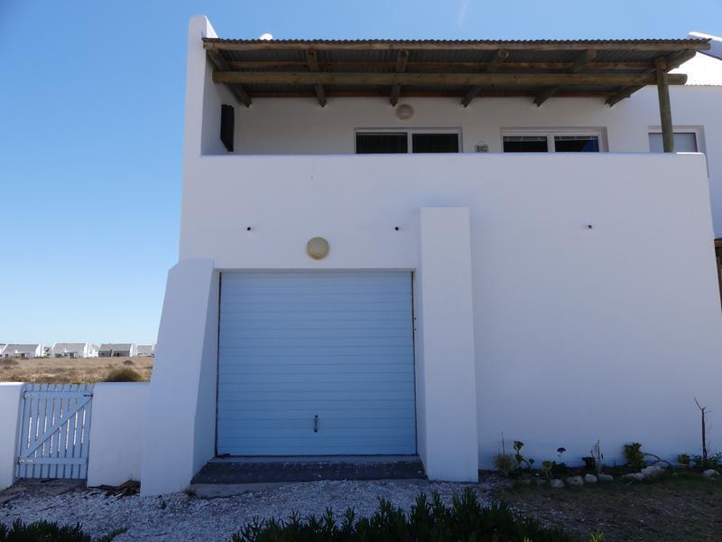 Property For Sale in Lampiesbaai, St Helena Bay 45