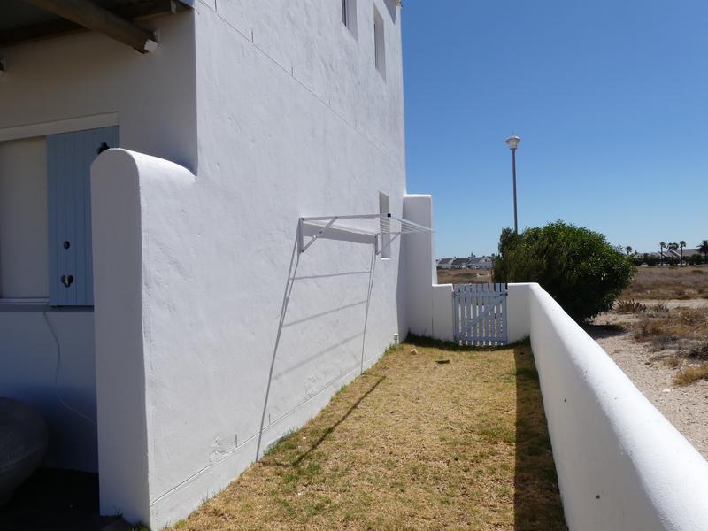 Property For Sale in Lampiesbaai, St Helena Bay 42