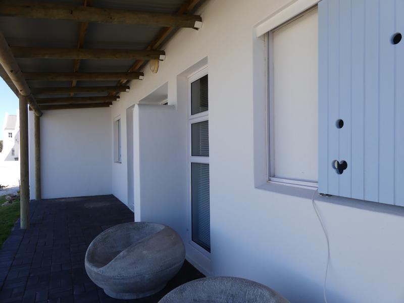 Property For Sale in Lampiesbaai, St Helena Bay 29