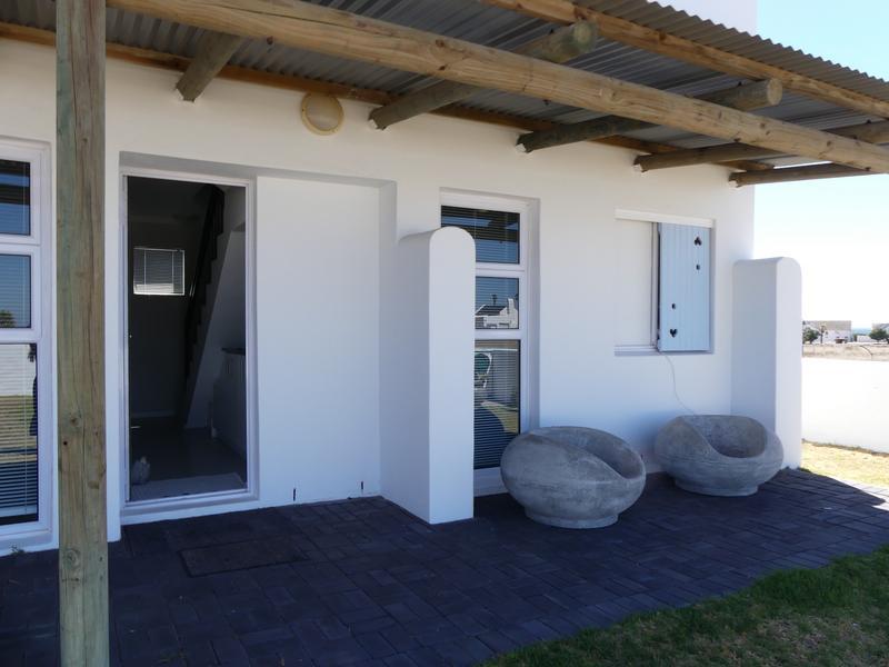Property For Sale in Lampiesbaai, St Helena Bay 28