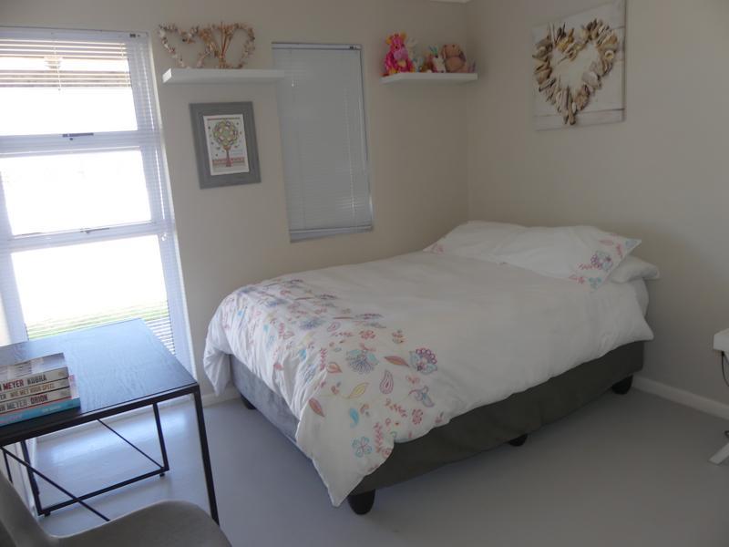 Property For Sale in Lampiesbaai, St Helena Bay 34