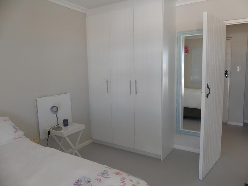 Property For Sale in Lampiesbaai, St Helena Bay 35