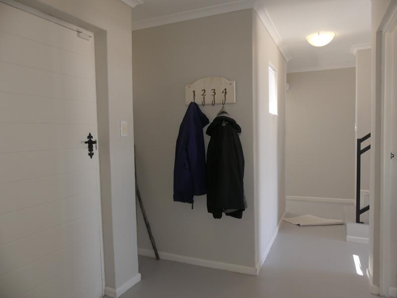 Property For Sale in Lampiesbaai, St Helena Bay 36