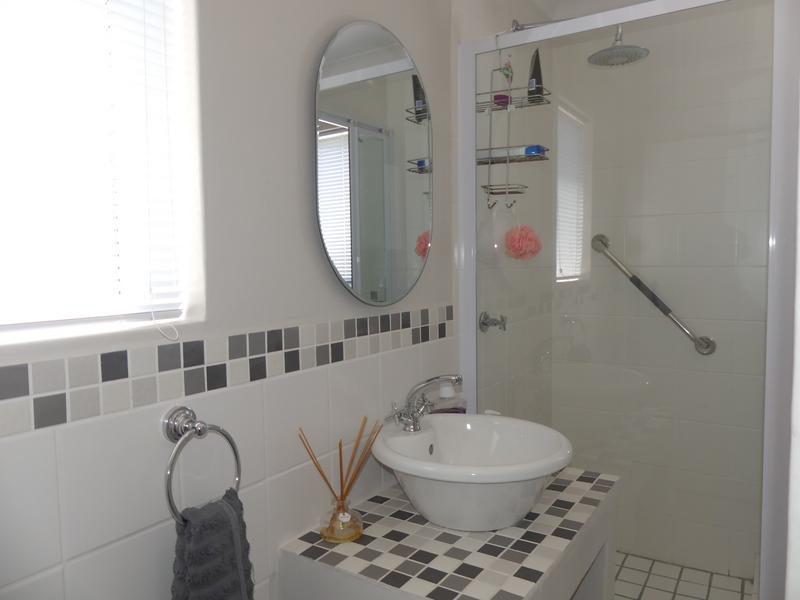 Property For Sale in Lampiesbaai, St Helena Bay 32