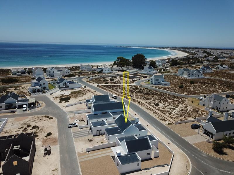 Property For Sale in Britannia Bay, Britannia Bay 37