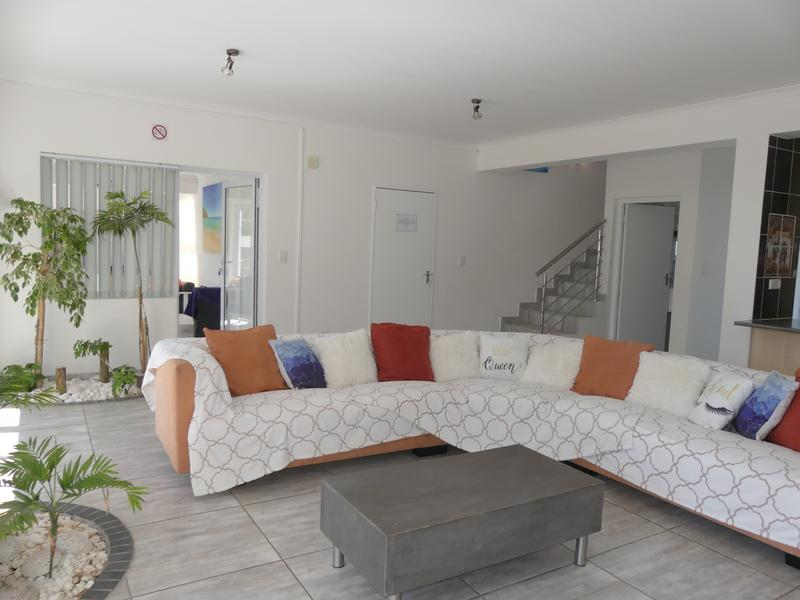 Property For Sale in Britannia Bay, Britannia Bay 14