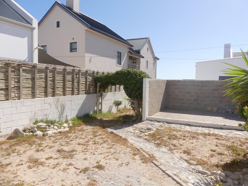 Property For Sale in Britannia Bay, Britannia Bay 19