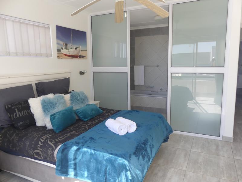Property For Sale in Britannia Bay, Britannia Bay 32
