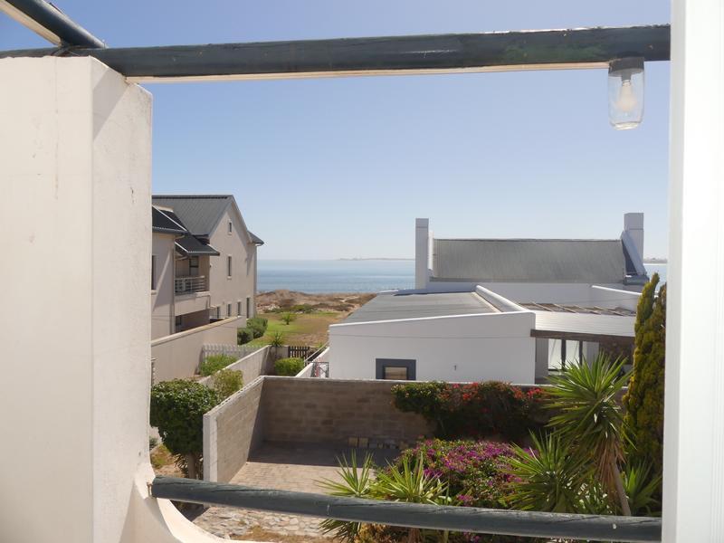 Property For Sale in Britannia Bay, Britannia Bay 36