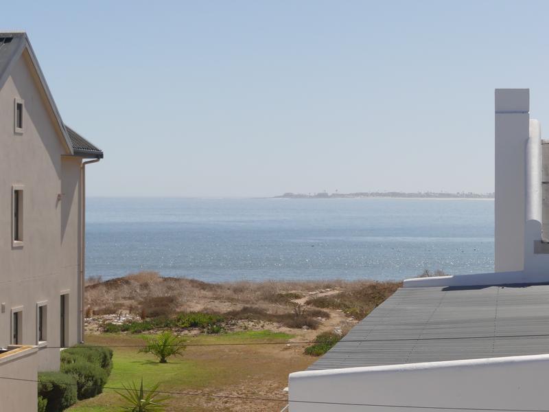 Property For Sale in Britannia Bay, Britannia Bay 38