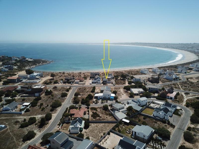 Property For Sale in Britannia Bay, Britannia Bay 39