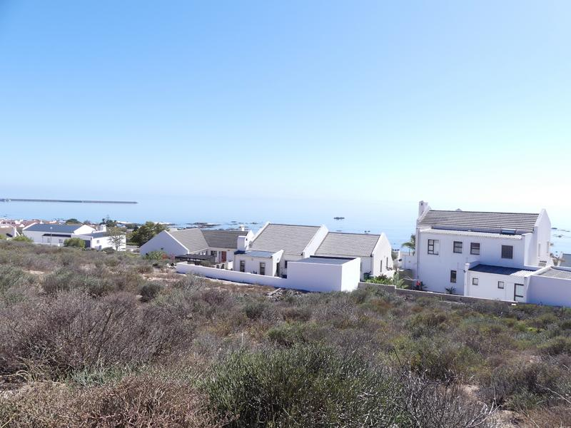Property For Sale in Britannica Heights, St Helena Bay 10