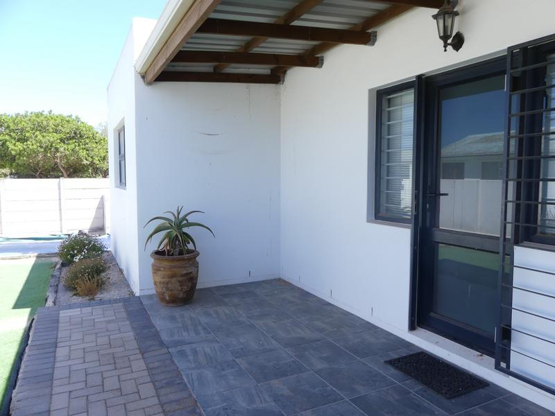 Property For Sale in Britannia Bay, Britannia Bay 4