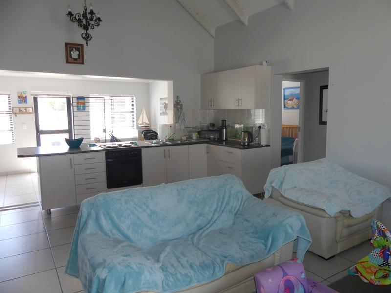 Property For Sale in Britannia Bay, Britannia Bay 15
