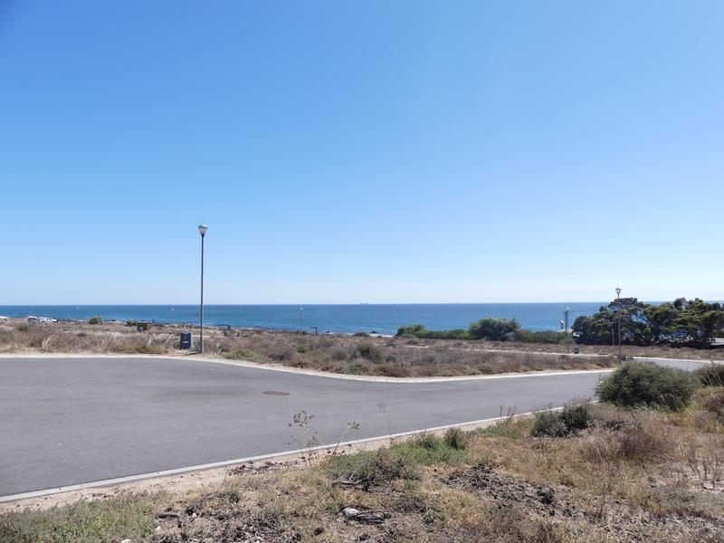 Property For Sale in St Helena Views, St Helena Bay 11