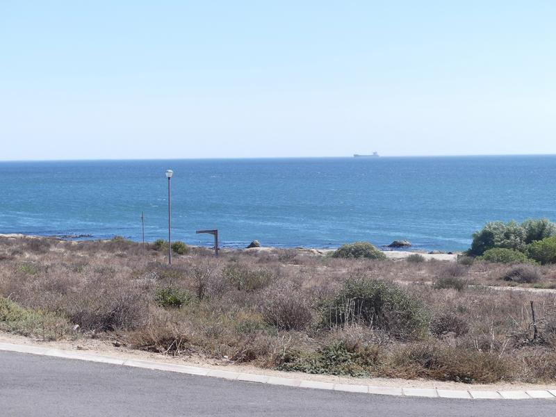 Property For Sale in St Helena Views, St Helena Bay 10