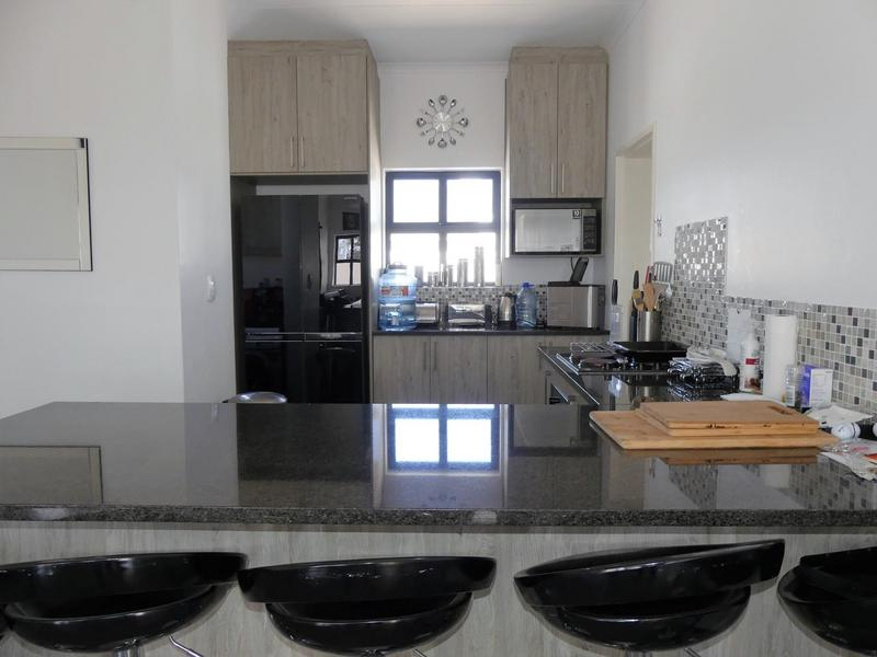 Property For Sale in Britannia Bay, Britannia Bay 11