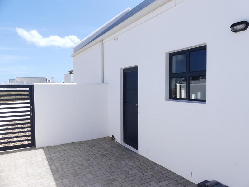 Property For Sale in Britannia Bay, Britannia Bay 28