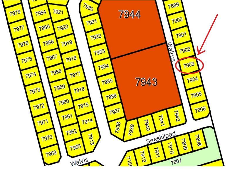 Property For Sale in Lampiesbaai, St Helena Bay 10