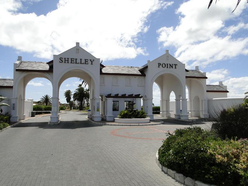 Property For Sale in Shelley Point, St Helena Bay 10