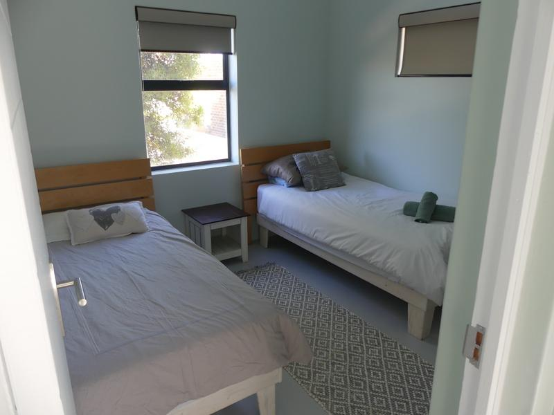 Property For Rent in Britannia Bay, Britannia Bay 10