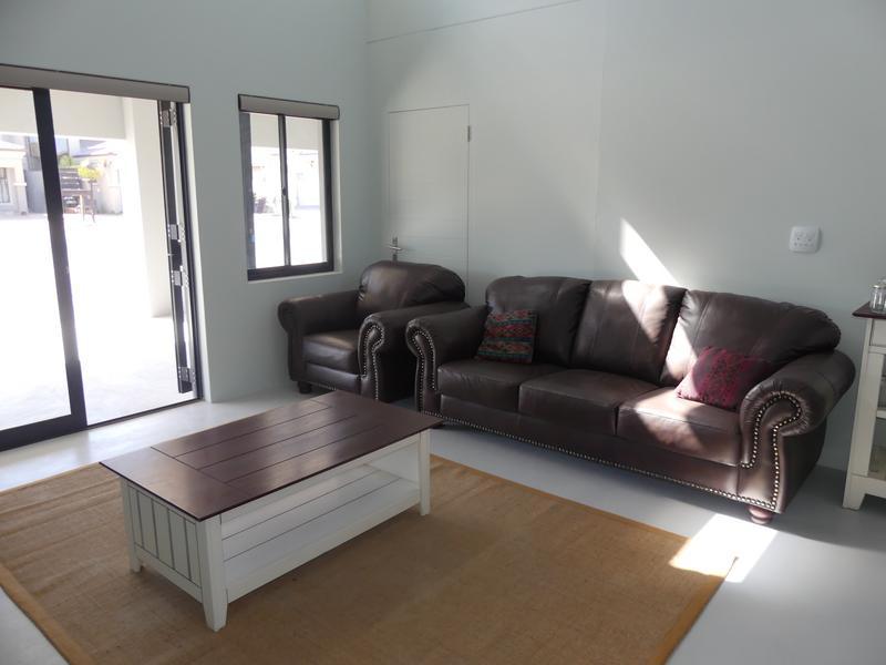 Property For Rent in Britannia Bay, Britannia Bay 7