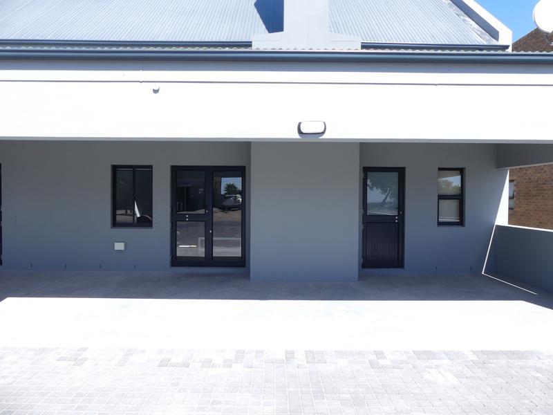 Property For Rent in Britannia Bay, Britannia Bay 16
