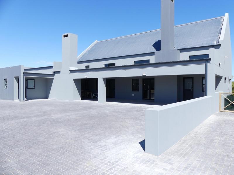 Property For Rent in Britannia Bay, Britannia Bay 3