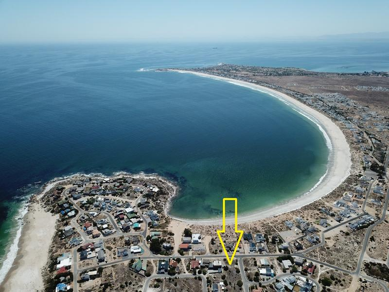 Property For Rent in Britannia Bay, Britannia Bay 17