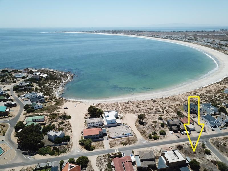 Property For Rent in Britannia Bay, Britannia Bay 2