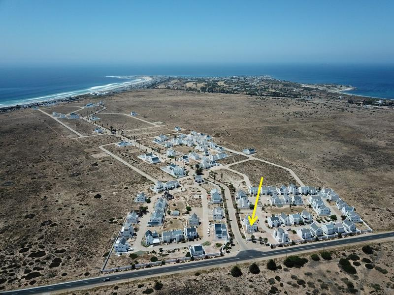 Property For Sale in Lampiesbaai, St Helena Bay 3