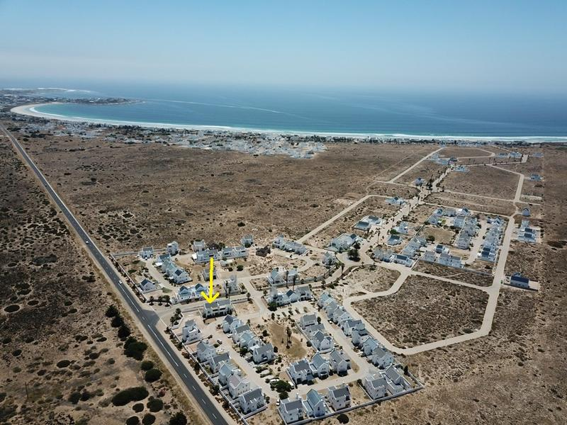 Property For Sale in Lampiesbaai, St Helena Bay 30