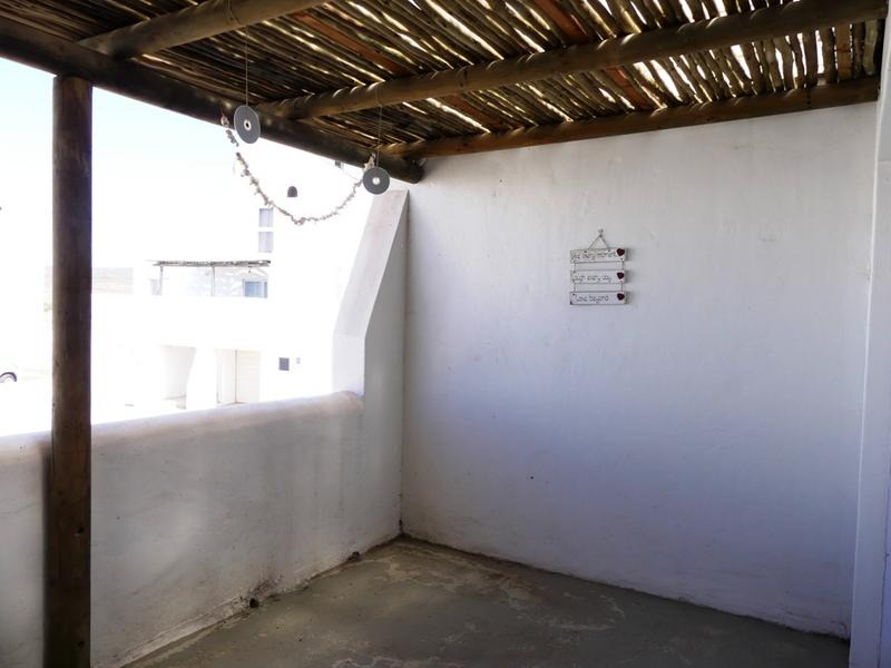 Property For Sale in Lampiesbaai, St Helena Bay 8