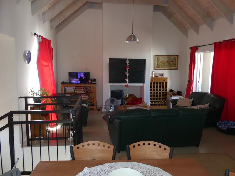 Property For Sale in Lampiesbaai, St Helena Bay 20