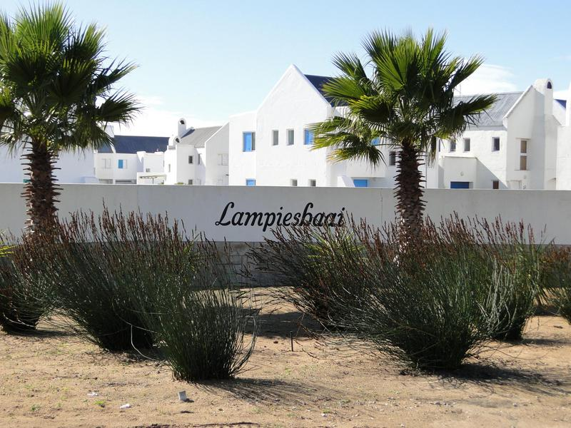 Property For Sale in Lampiesbaai, St Helena Bay 31